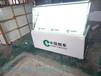 江西贛州低價煙柜玻璃連接