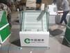 福建三明供货厂家直销烟柜价格