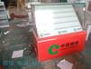 福建三明供货超市陈列展示卖烟柜台图片大全
