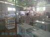 福建三明超市烟柜烟柜图片大全生产厂家