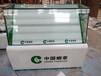 西藏阿里供货厂家直销烟柜尺寸图
