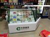 湖南怀化烟柜展示柜烟柜展示柜尺寸