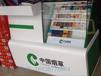 浙江湖州超市煙柜圖片大全