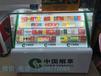 云南大理直銷煙柜價格怎么樣