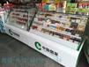 西藏阿里供貨便利店柜子煙柜效果圖