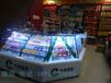 江西贛州發貨直銷展示煙柜臺圖片計價格