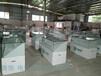 广西钦州烟柜烟柜台