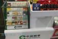 广西桂林烟酒柜烟柜?#35745;?#22823;全