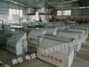 青海果洛供货便利店超市烟柜尺寸