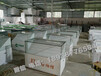 湖南永州低价烟柜台图片