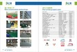 株洲PVC地板報價株洲PVC地板施工,株洲PVC地板工藝