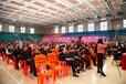 永州专业承接大中小型活动舞台搭建及设备租赁