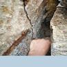 岩石开采快速打石头机