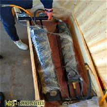 金华市替代放炮开采矿山的设备-当天发货图片