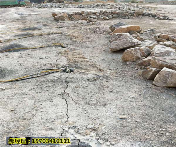 l 采矿领域:1,矿山石材的开采:花岗岩,大理石,砂岩,石灰岩等.