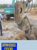 烟台市采石场开采石头太硬用什么机器效率高一新闻报道