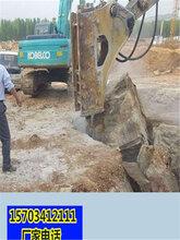 黔東州愚公斧劈裂棒一套多少錢一新聞報道圖片