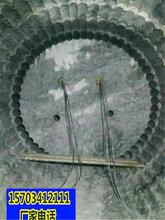 玉樹石頭太硬挖掘機破碎破不開怎么辦一操作手冊圖片
