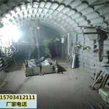 揭阳市石头硬挖机打不动破石头机器质保一年图片