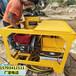 喀什石頭路基開挖破石頭機器