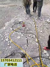 陇南市什么设备开石头效率高制造商图片