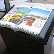 餐厅投影互动投影餐桌创意餐厅