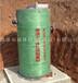 杭州操作简便的预制泵站制造商