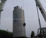 哈尔滨厂家直供的预制泵站使用说明