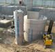 消防污水提升泵站原理