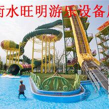 水上乐园策划公司,廊坊水上乐园策划公司,大型水上乐园策划公司