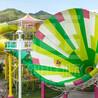 水上乐园设备报价_儿童水上乐园设备报价_大型水上乐园设备报价价格