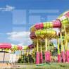 旺明游乐水上游乐设备,漳州水上乐园海啸池设备