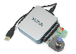 全国包邮出售NIUSB-6002USB电压测试数据采集卡