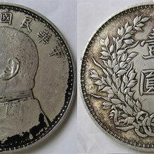 重庆文玩古董瓷器字画钱币杂项收购