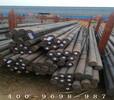 成都市40Cr圆钢圆钢企业单位