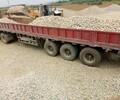 苏州鹅卵石供应商