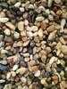 泰州钢铁厂污水处理专用鹅卵石滤料滤料生产厂家