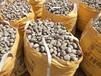 咸宁鹅卵石5-8cm变电站用垫底鹅卵石哪里有卖