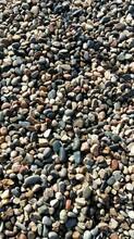 安陽鵝卵石50-80mm有限公司歡迎你圖片