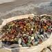 滁州鹅卵石滤料电厂鹅卵石来电咨询