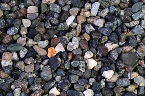 涇縣污水處理鵝卵石陶粒.海砂.沸石銷售