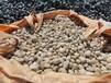 南譙鵝卵石濾料米黃色鵝卵石電力部門專用卵石廠家批發