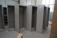 金河廠家直供可移動安全工具柜