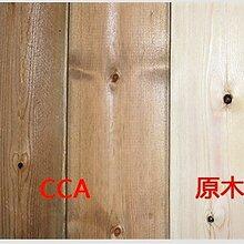 绿泰木材防腐剂价格图片