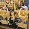 潍柴4100增压柴油机