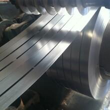 國標B340/590DP與HC340/590DP雙相鋼供應圖片