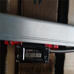 广州信和光栅尺KA300-970mm铣床镗床磨床专用光栅尺
