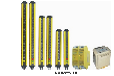 安徽CORON超榮GAP40-8經濟型安全光幕光電保護器