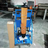 HH8370F48KNXBR24DC-YC03颇尔滤油机