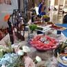 广东圣厨尚配餐饮,专业上门定制自助餐,围餐,盆菜,茶歇,缤纷水果节